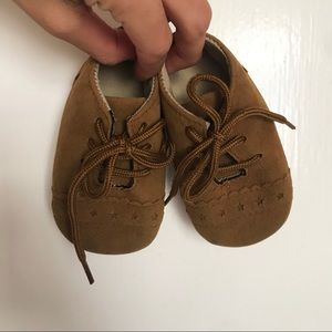 Other - Soft souls shoes